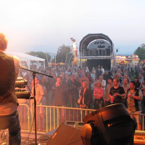Sommernachtsfest_Romanshorn_005
