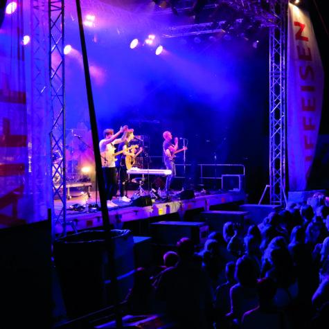 Sommernachtsfest_Romanshorn_010
