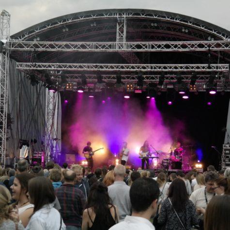 Sommernachtsfest_Romanshorn_011